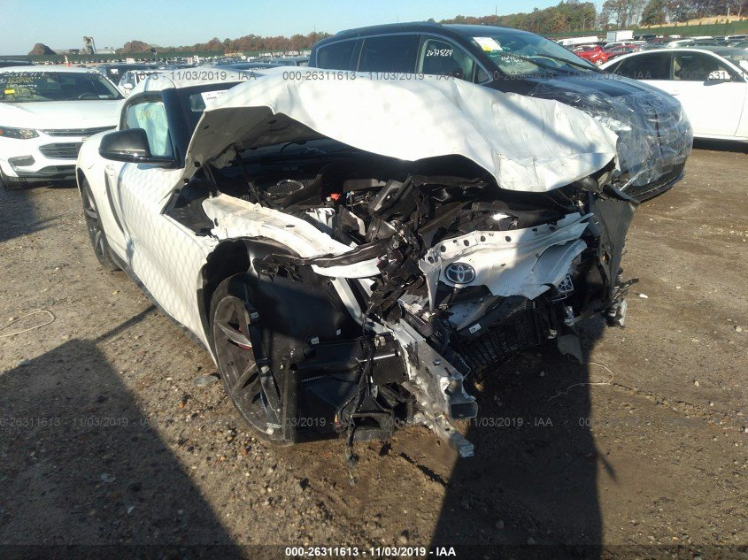 2020_Toyota_Supra_damaged_0005