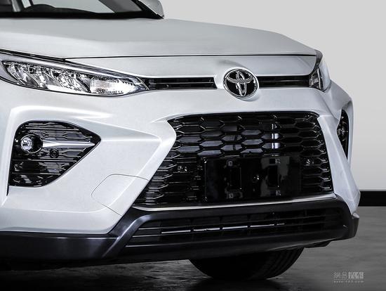 2020_Toyota_Wildlander_0001
