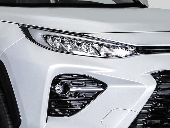 2020_Toyota_Wildlander_0002