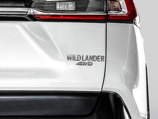 2020_Toyota_Wildlander_0003