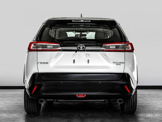 2020_Toyota_Wildlander_0004