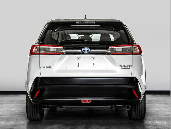 2020_Toyota_Wildlander_0005
