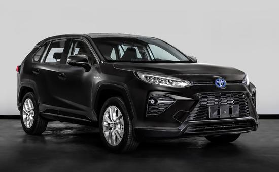 2020_Toyota_Wildlander_0006