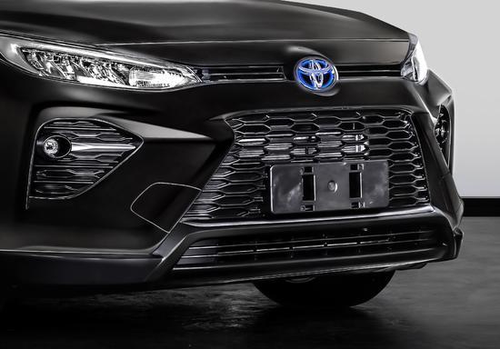 2020_Toyota_Wildlander_0007