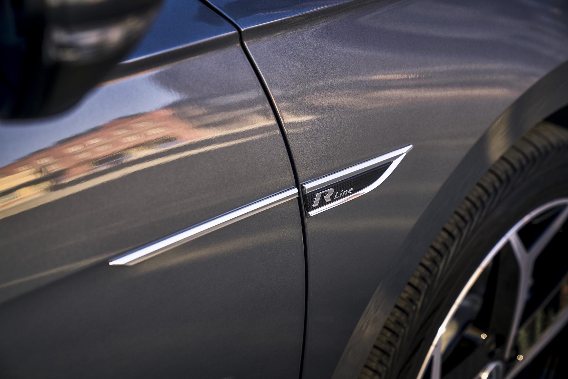 2020_VW_Passat_0022