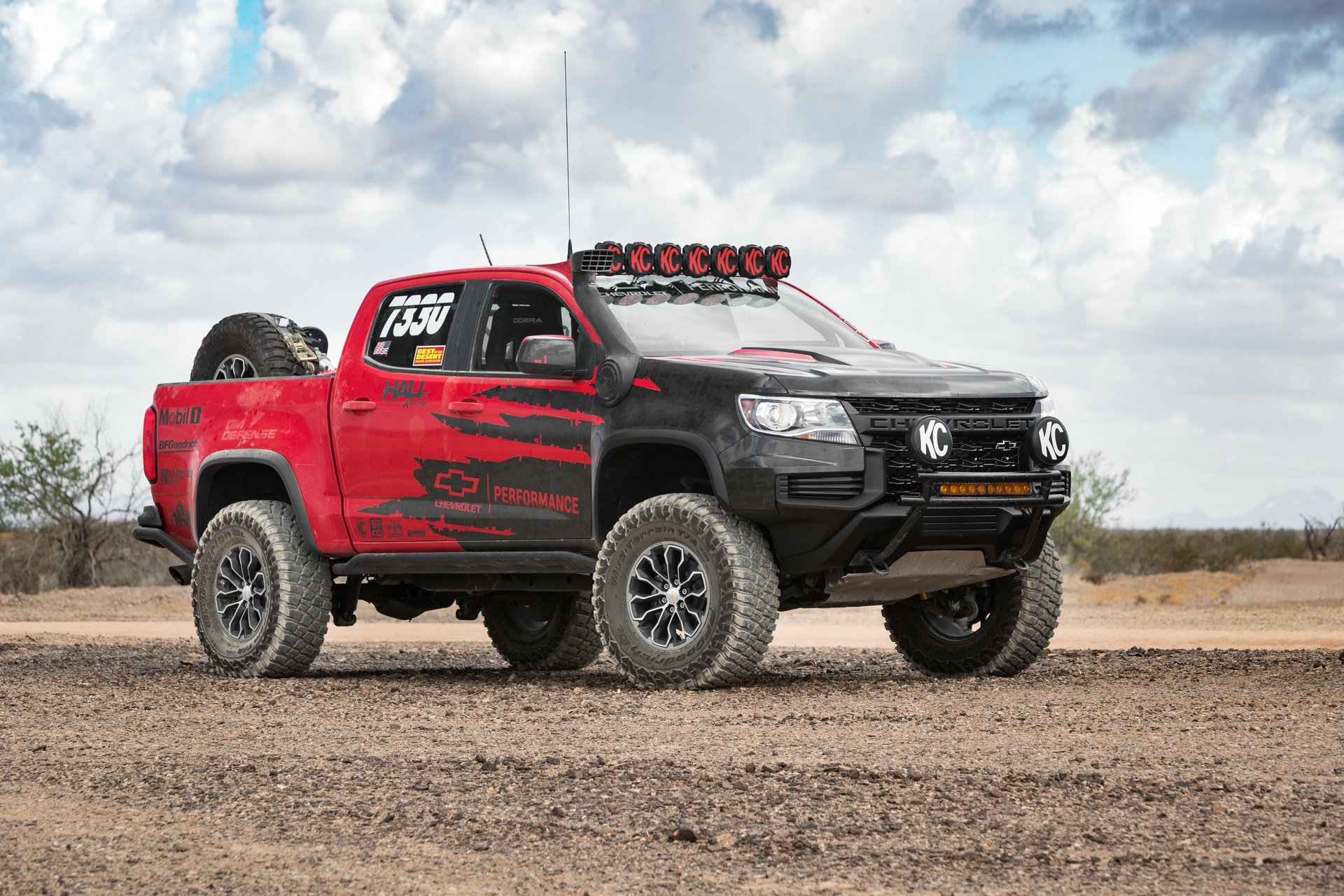 2021-chevrolet-colorado-z71-zr2-7