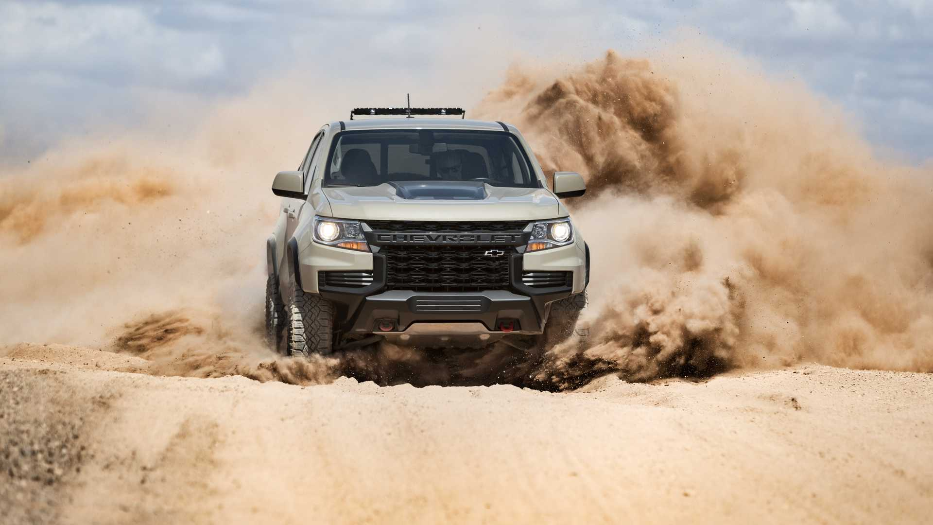 2021_Chevrolet_Colorado_0001