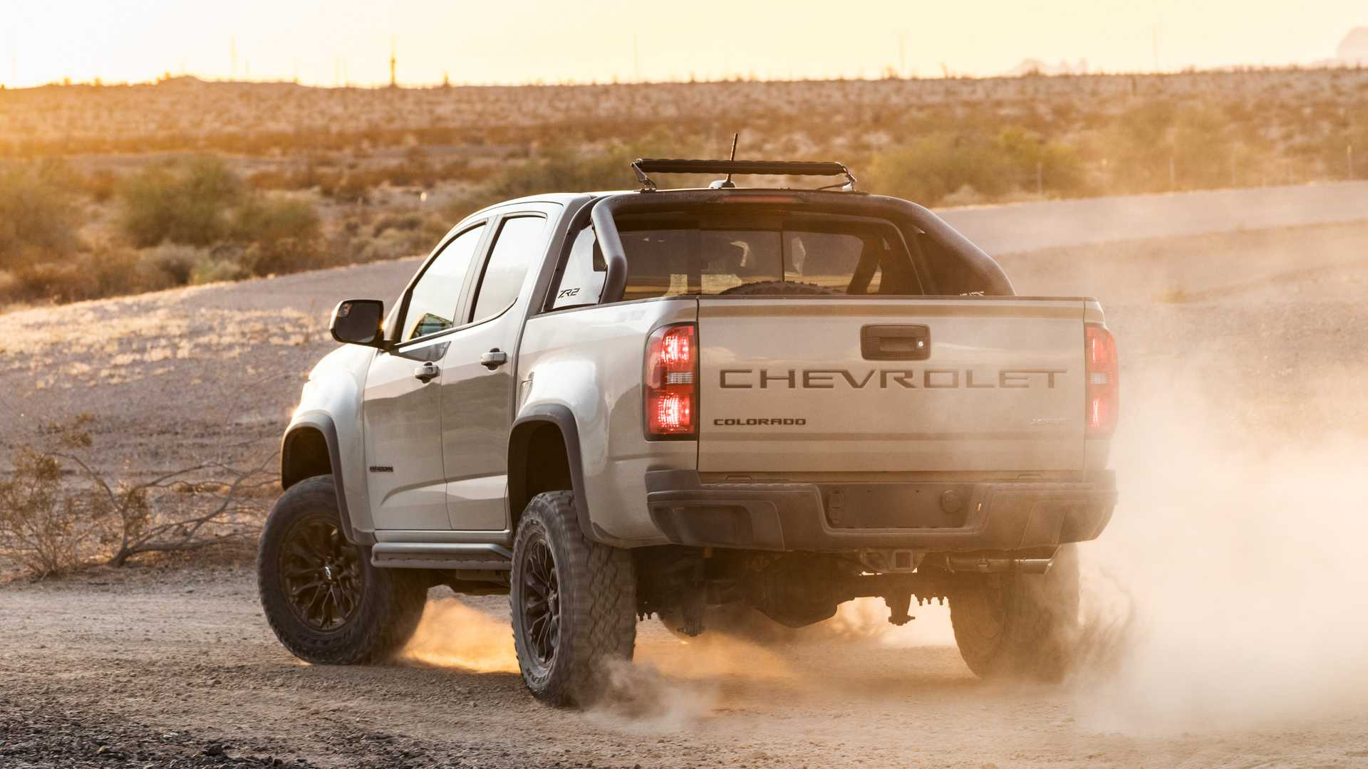2021_Chevrolet_Colorado_0002