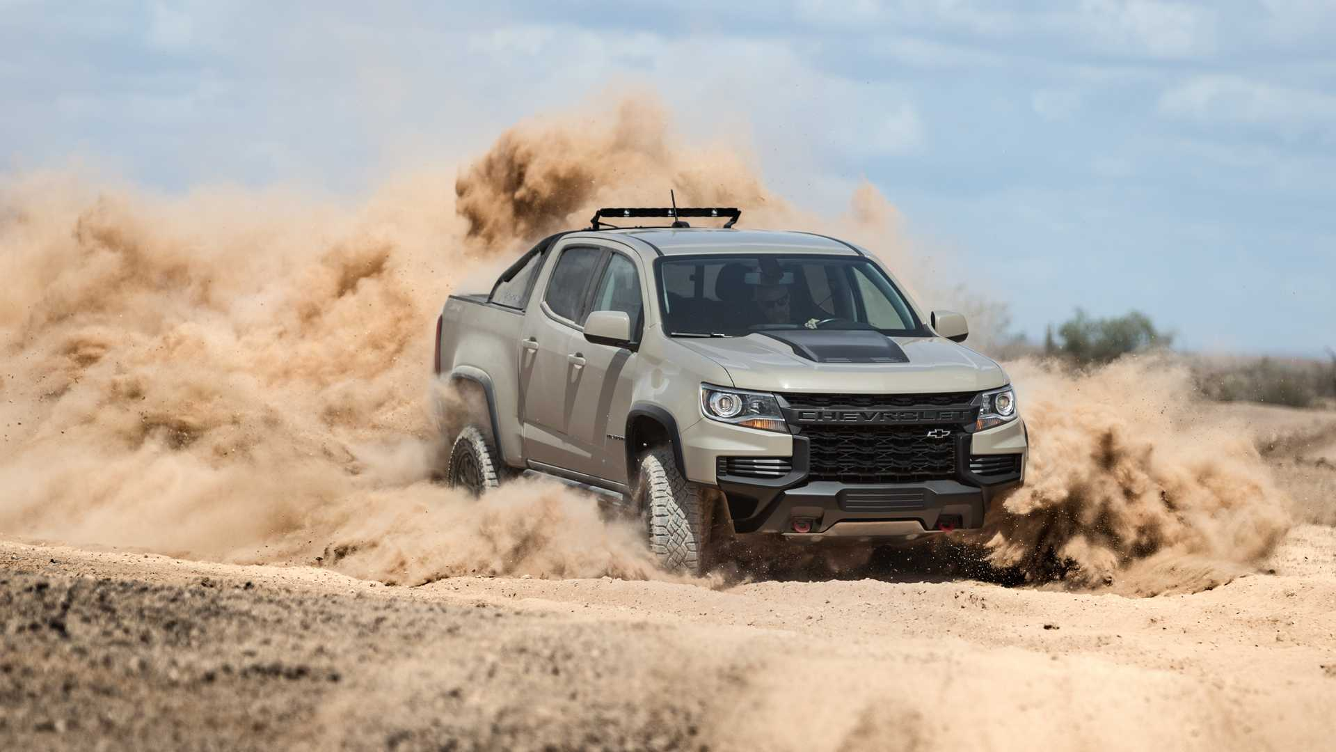 2021_Chevrolet_Colorado_0005