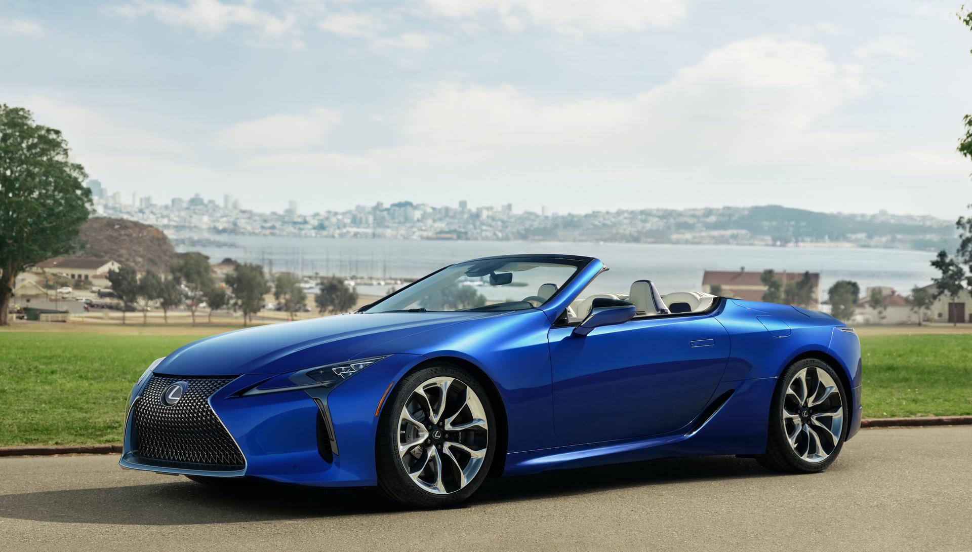Lexus_LC500_Convertible_0001