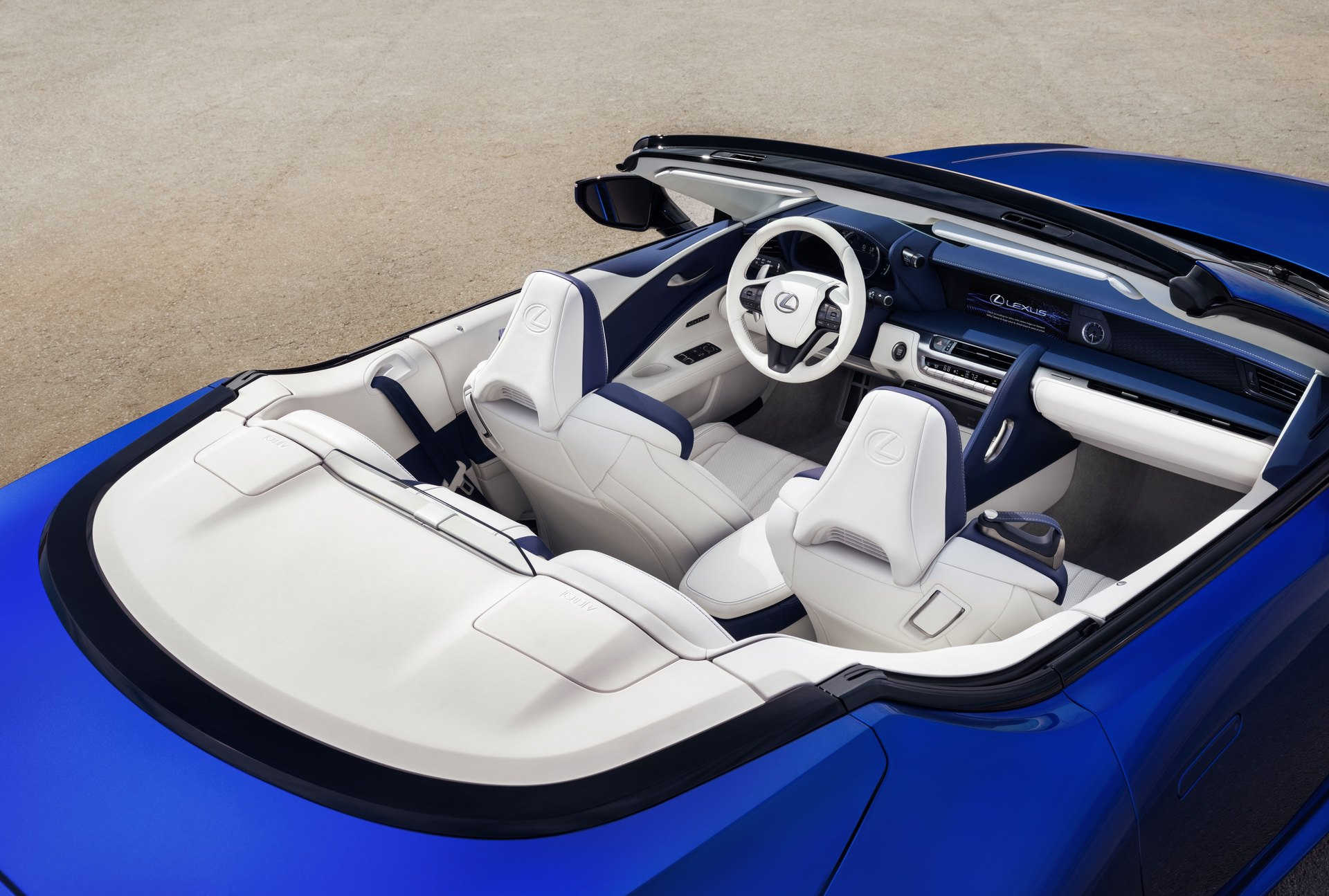 Lexus_LC500_Convertible_0008