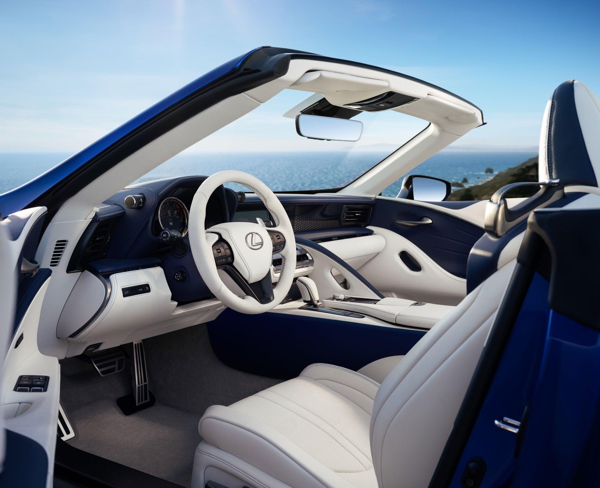 Lexus_LC500_Convertible_0010