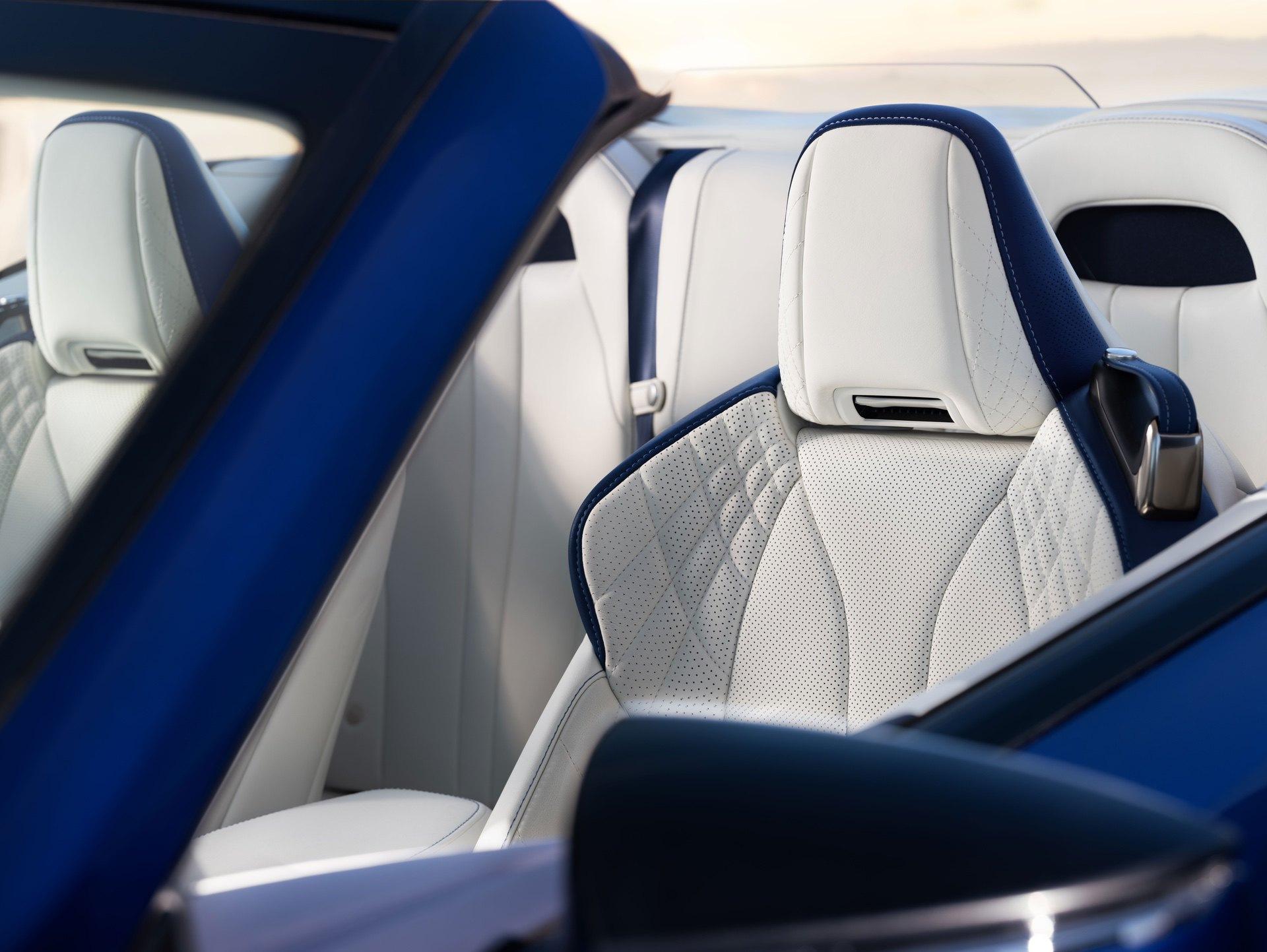 Lexus_LC500_Convertible_0011