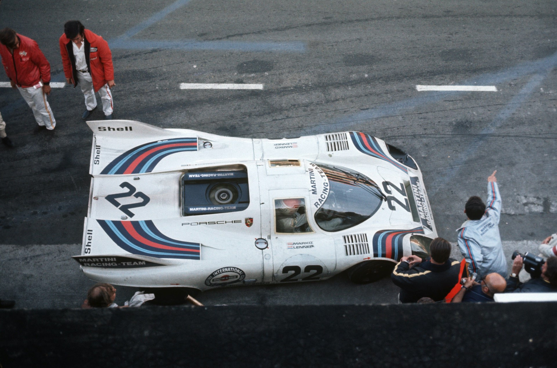 50_Years_of_the_Porsche_917_0001