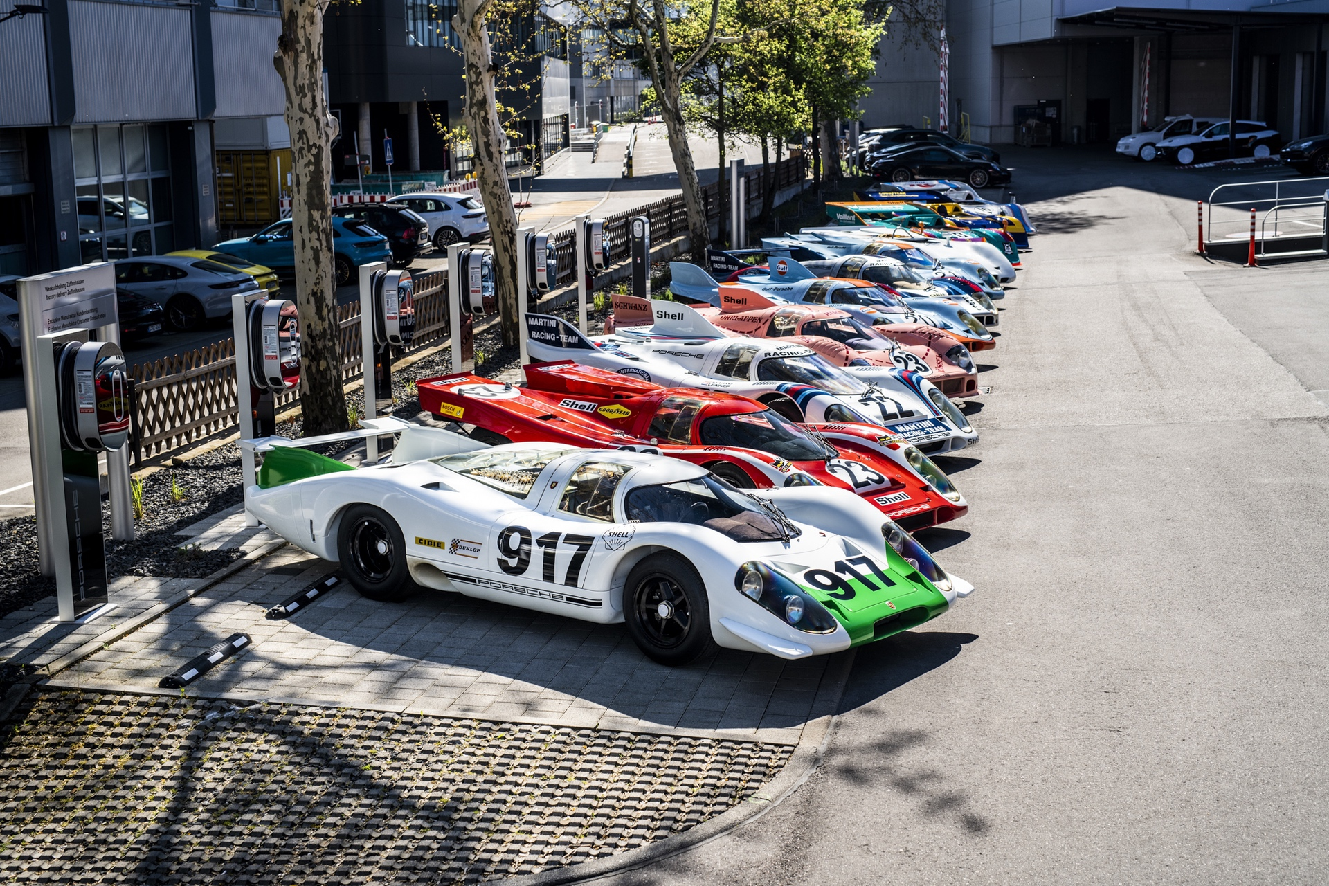 50_Years_of_the_Porsche_917_0007