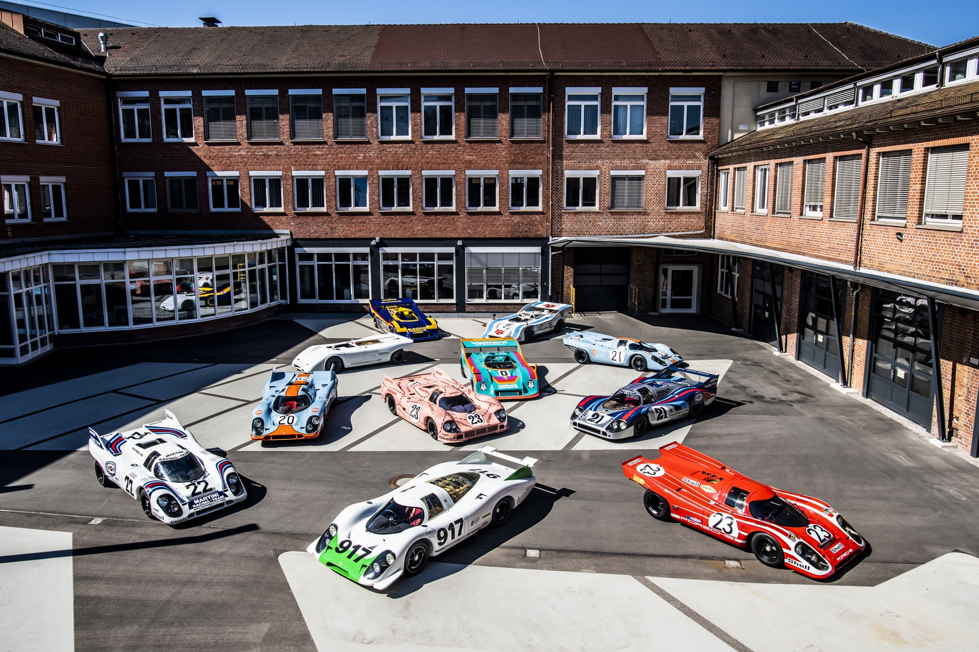50_Years_of_the_Porsche_917_0008