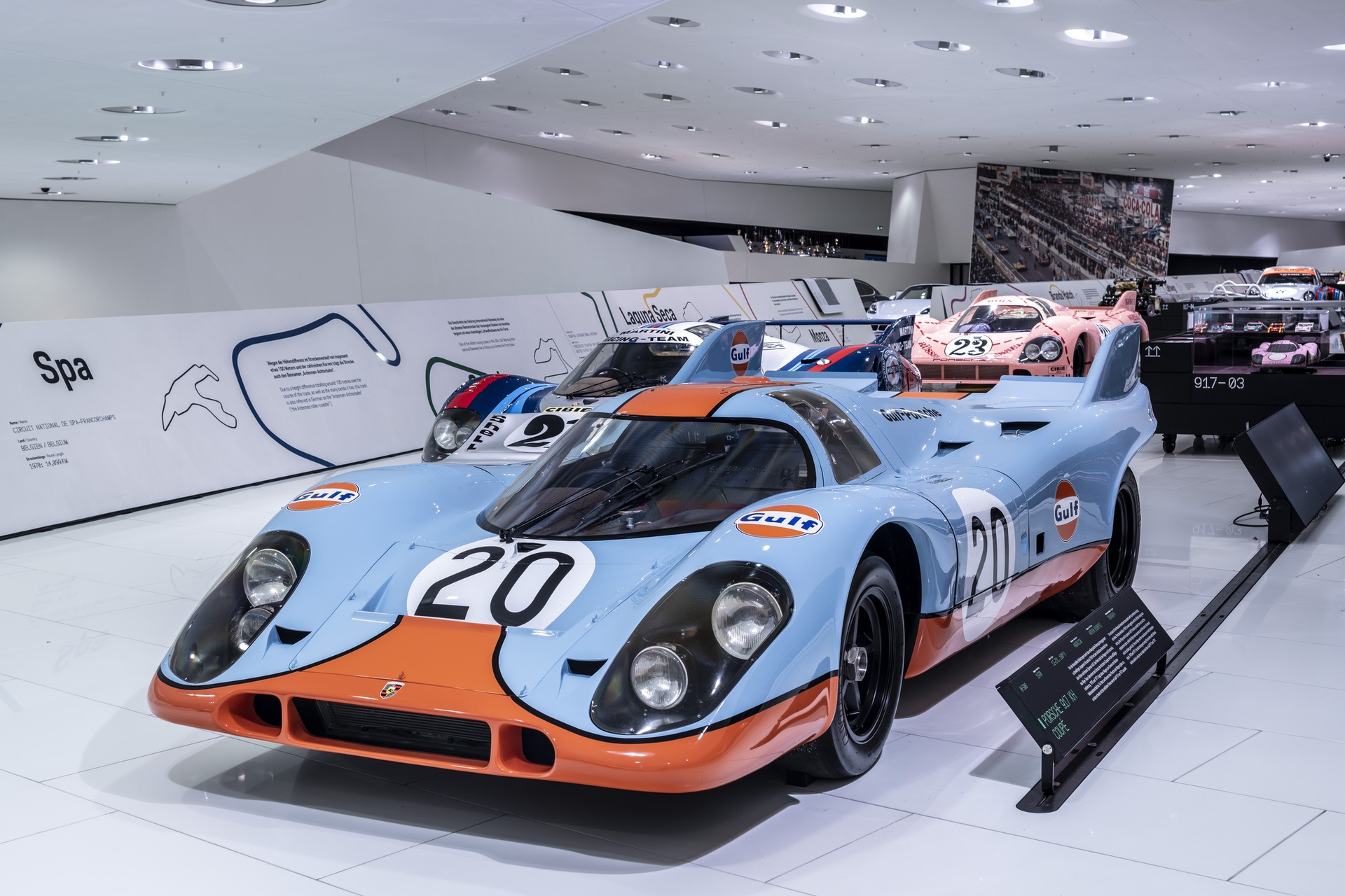 50_Years_of_the_Porsche_917_0010
