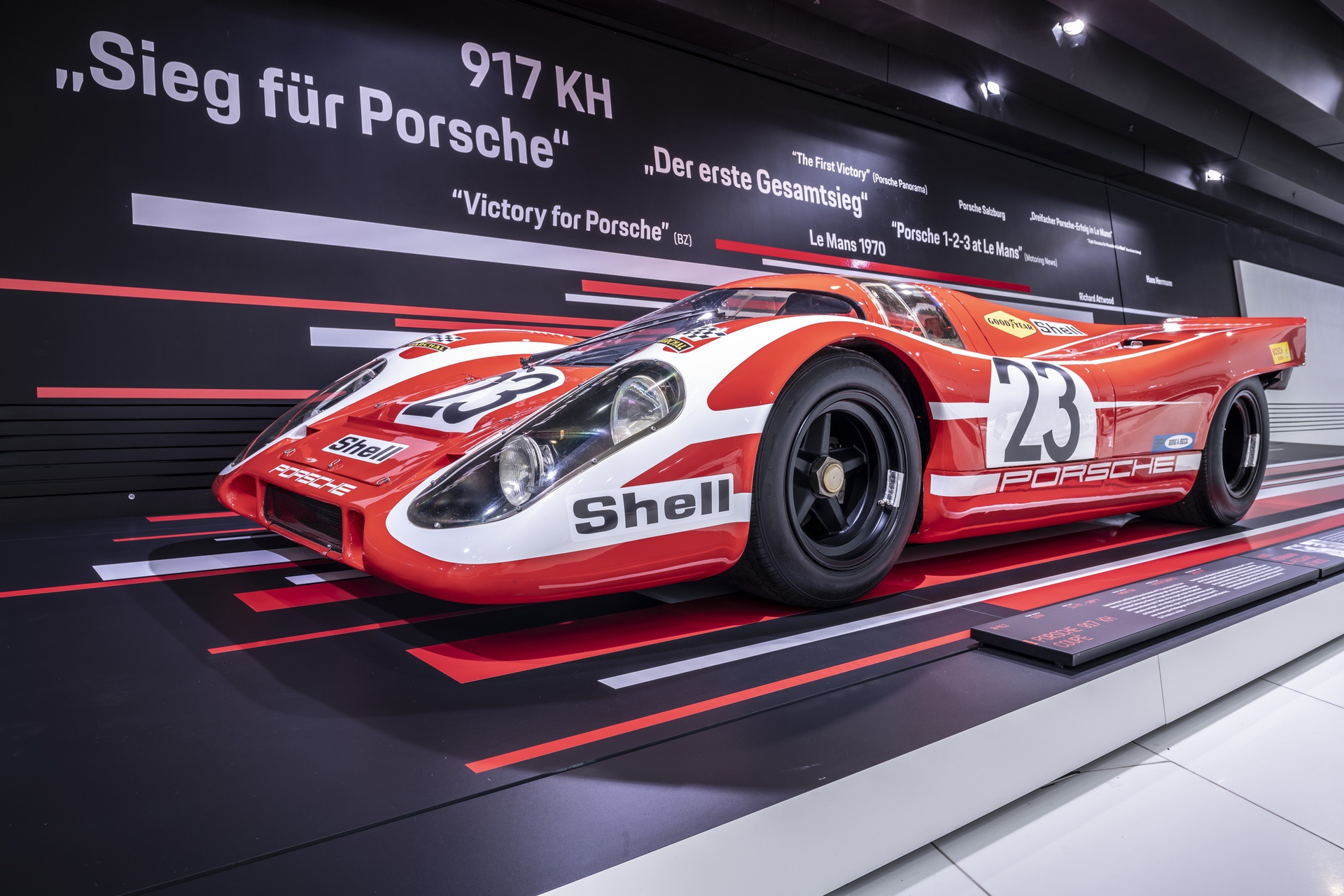 50_Years_of_the_Porsche_917_0011