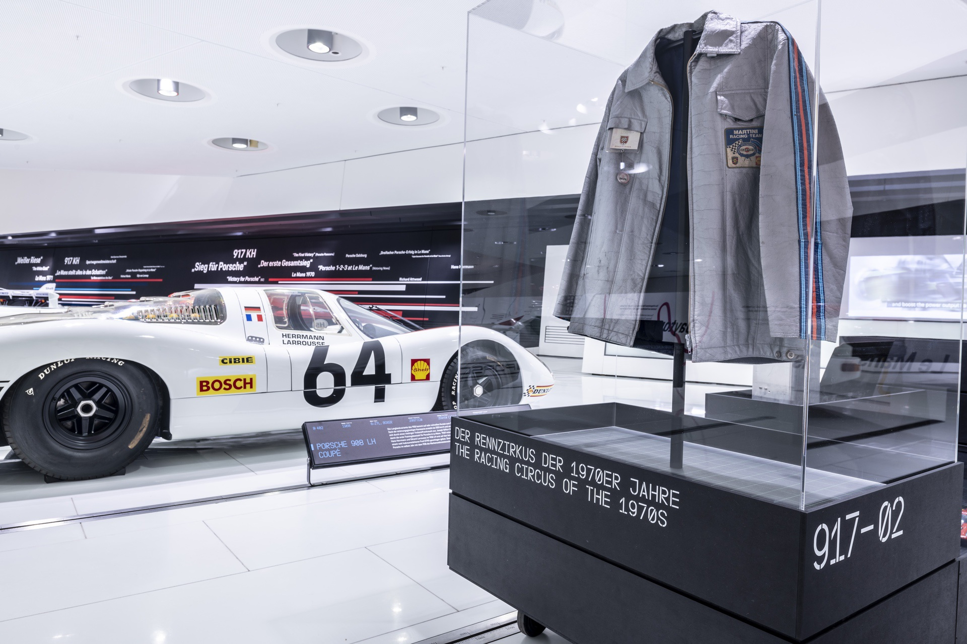 50_Years_of_the_Porsche_917_0012