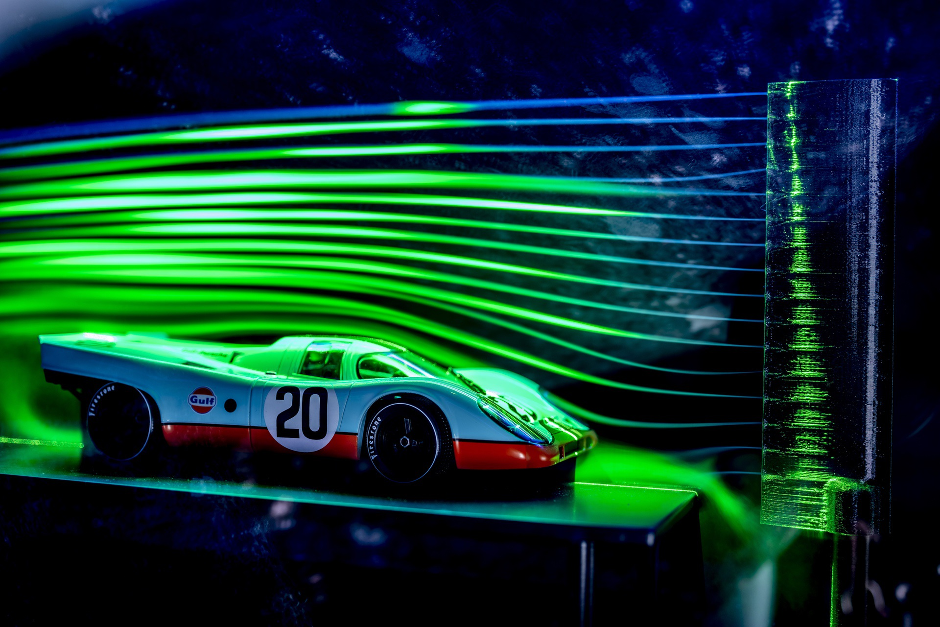 50_Years_of_the_Porsche_917_0017