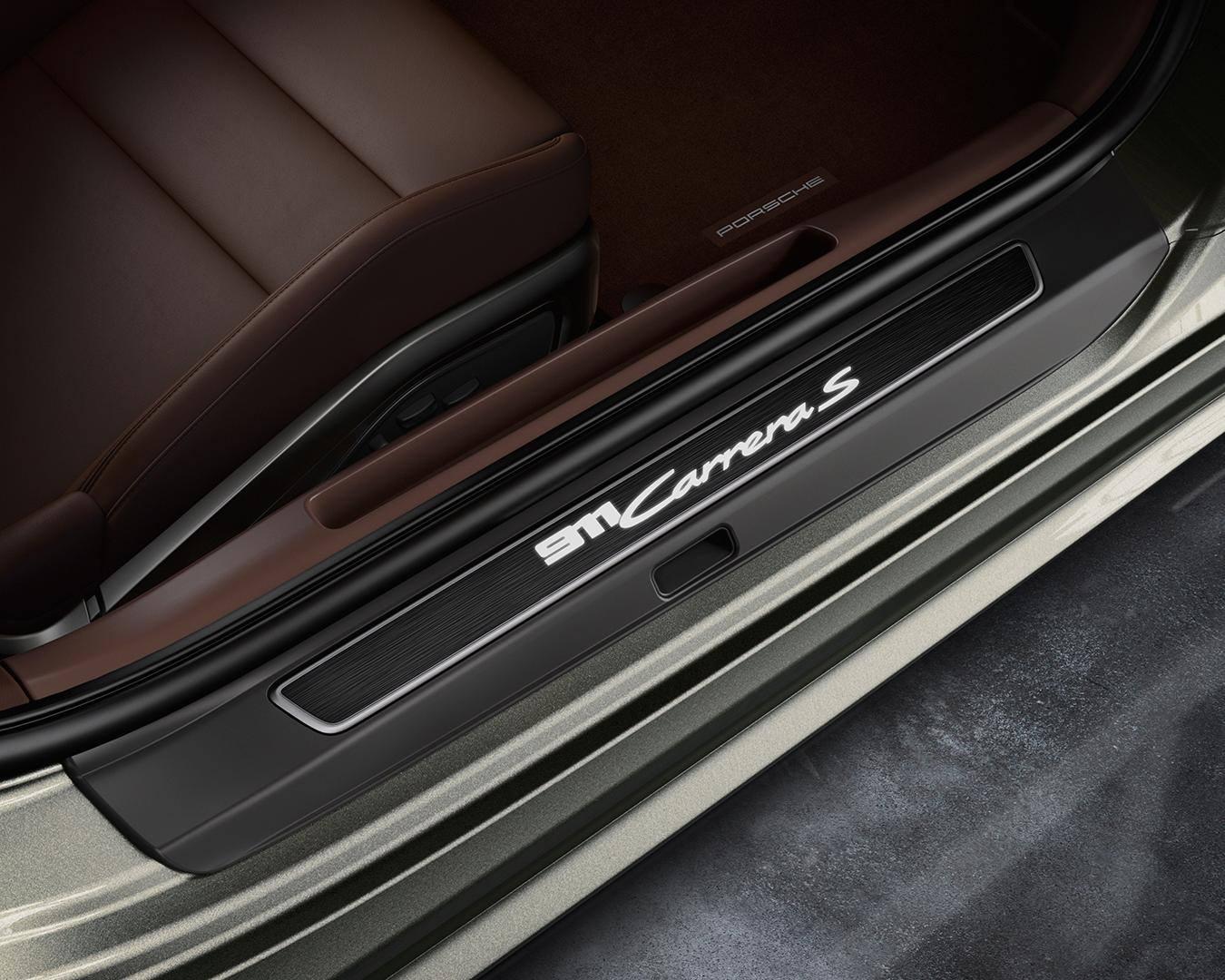 911 Carrera S Cabriolet by Porsche Exclusive (5)