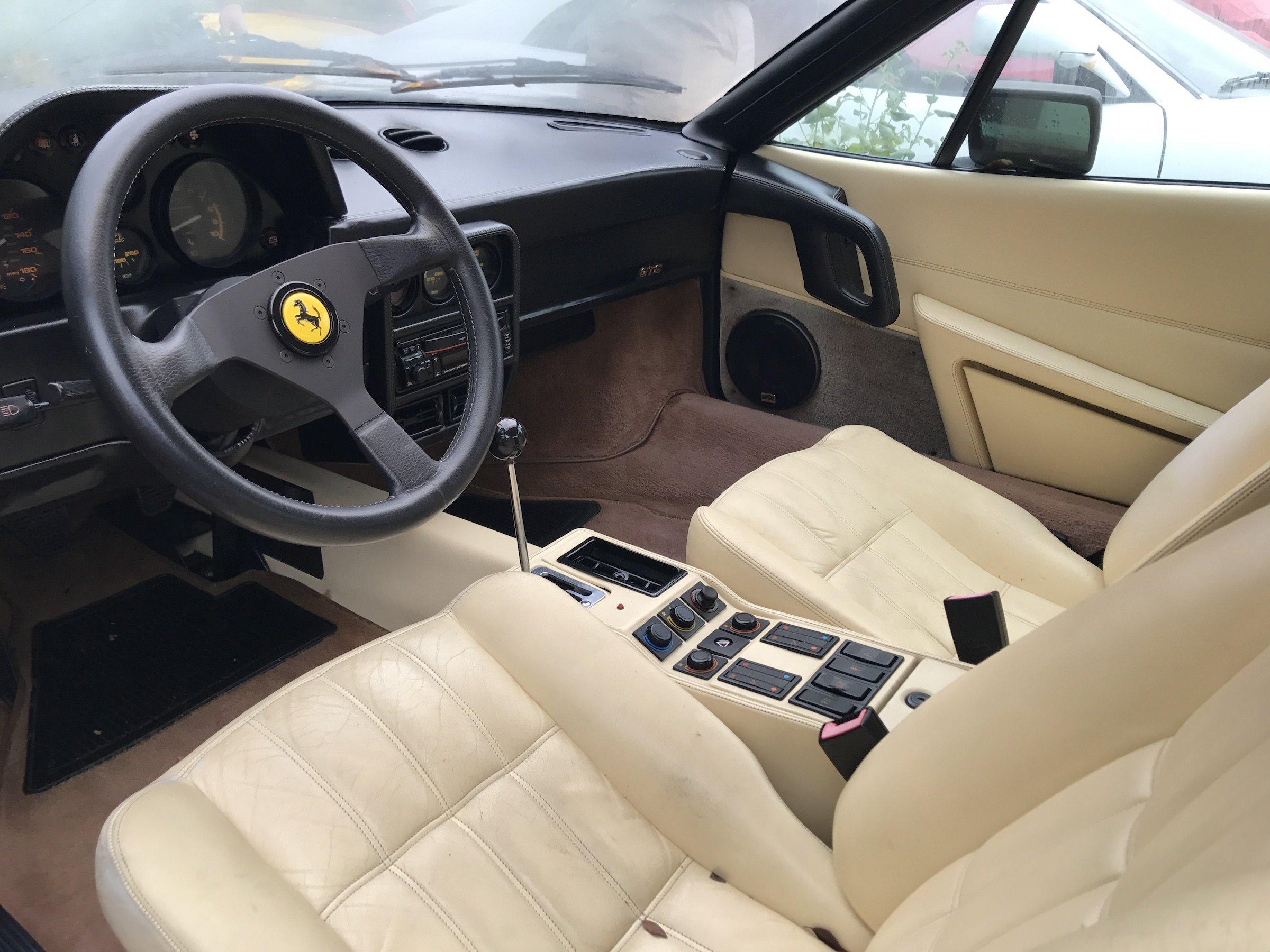 Abandoned-Ferrari-21