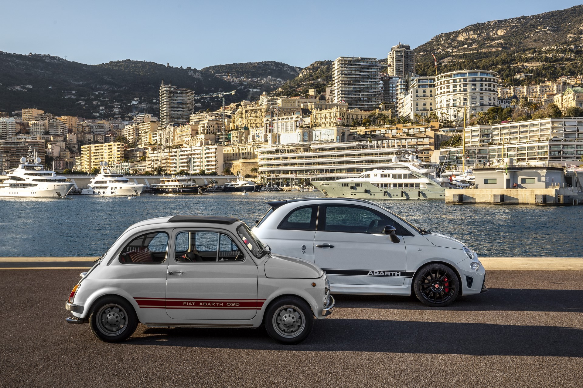190129_Abarth_70th_Anniversary_range_01