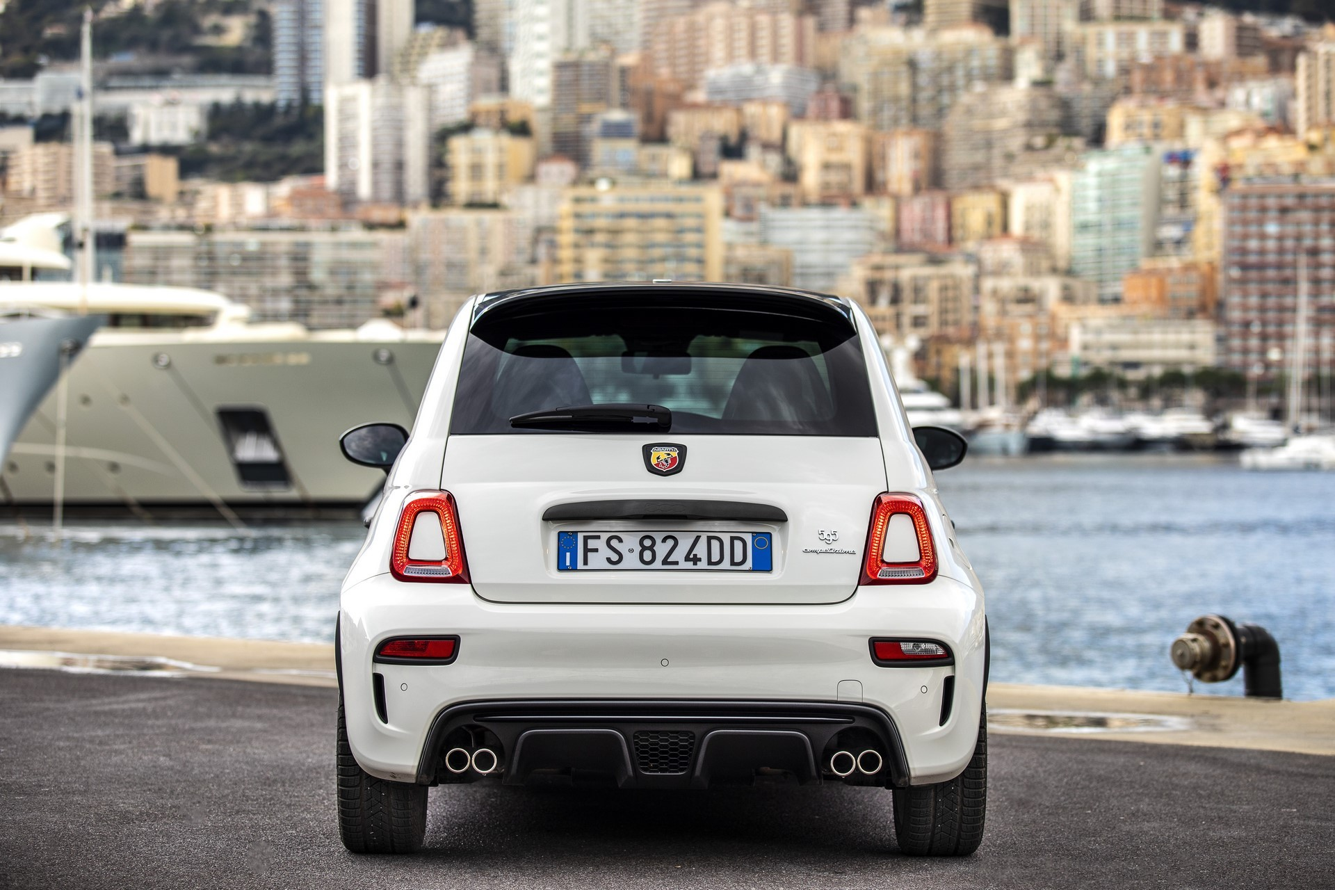 190129_Abarth_70th_Anniversary_range_17