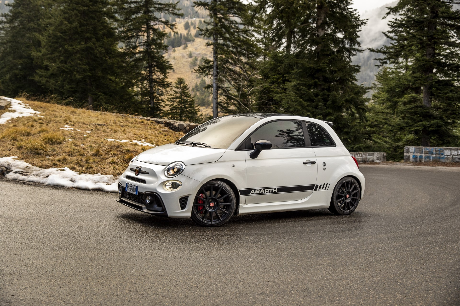 190129_Abarth_70th_Anniversary_range_38