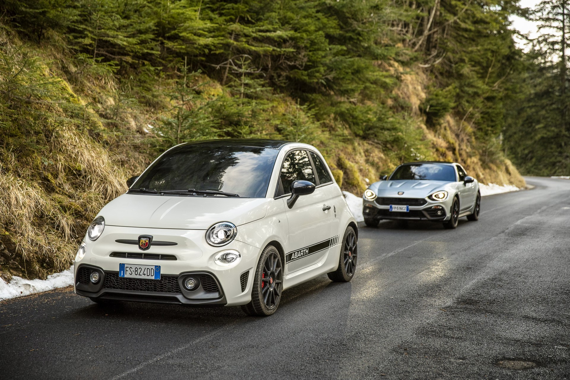 190129_Abarth_70th_Anniversary_range_39