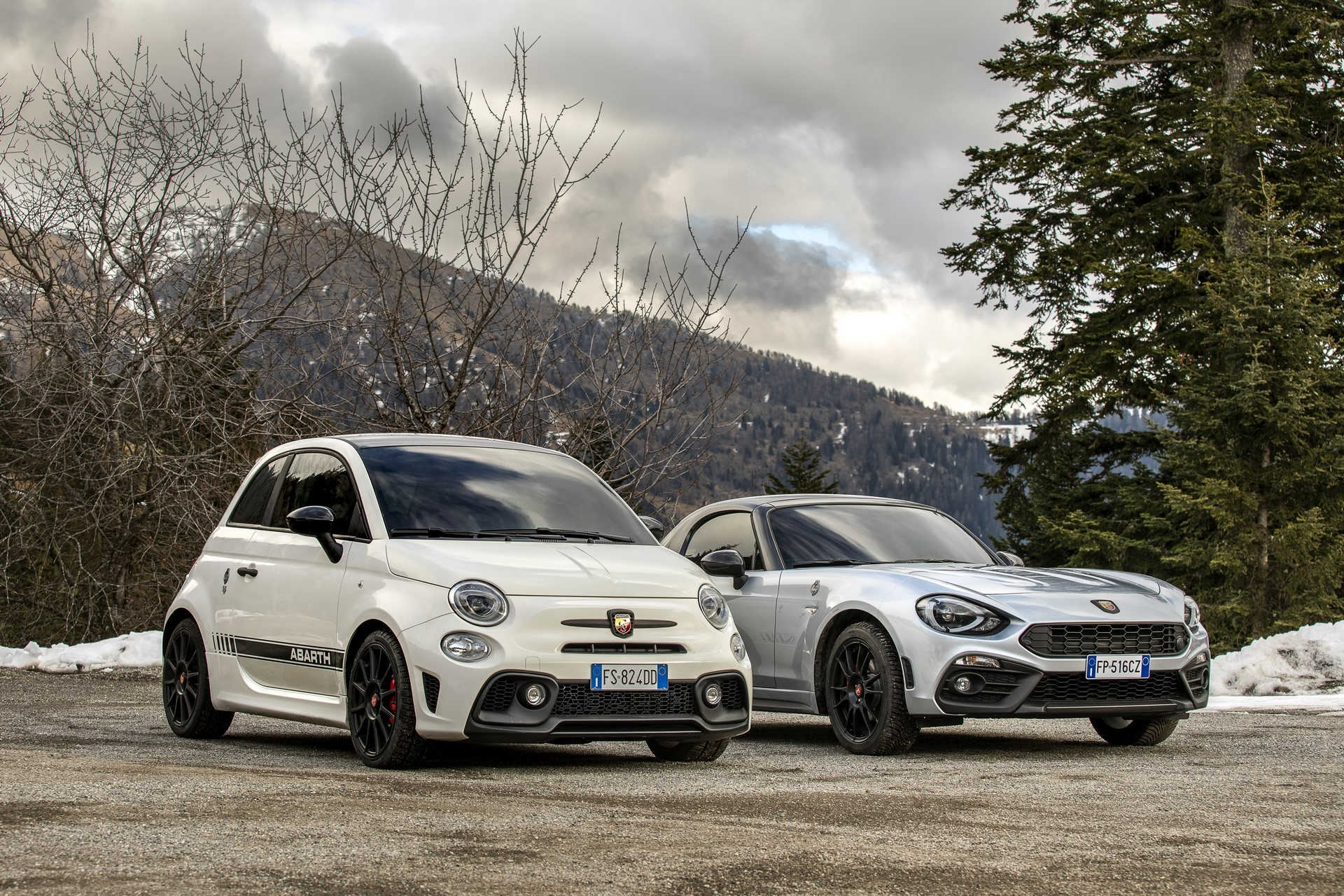 190129_Abarth_70th_Anniversary_range_47