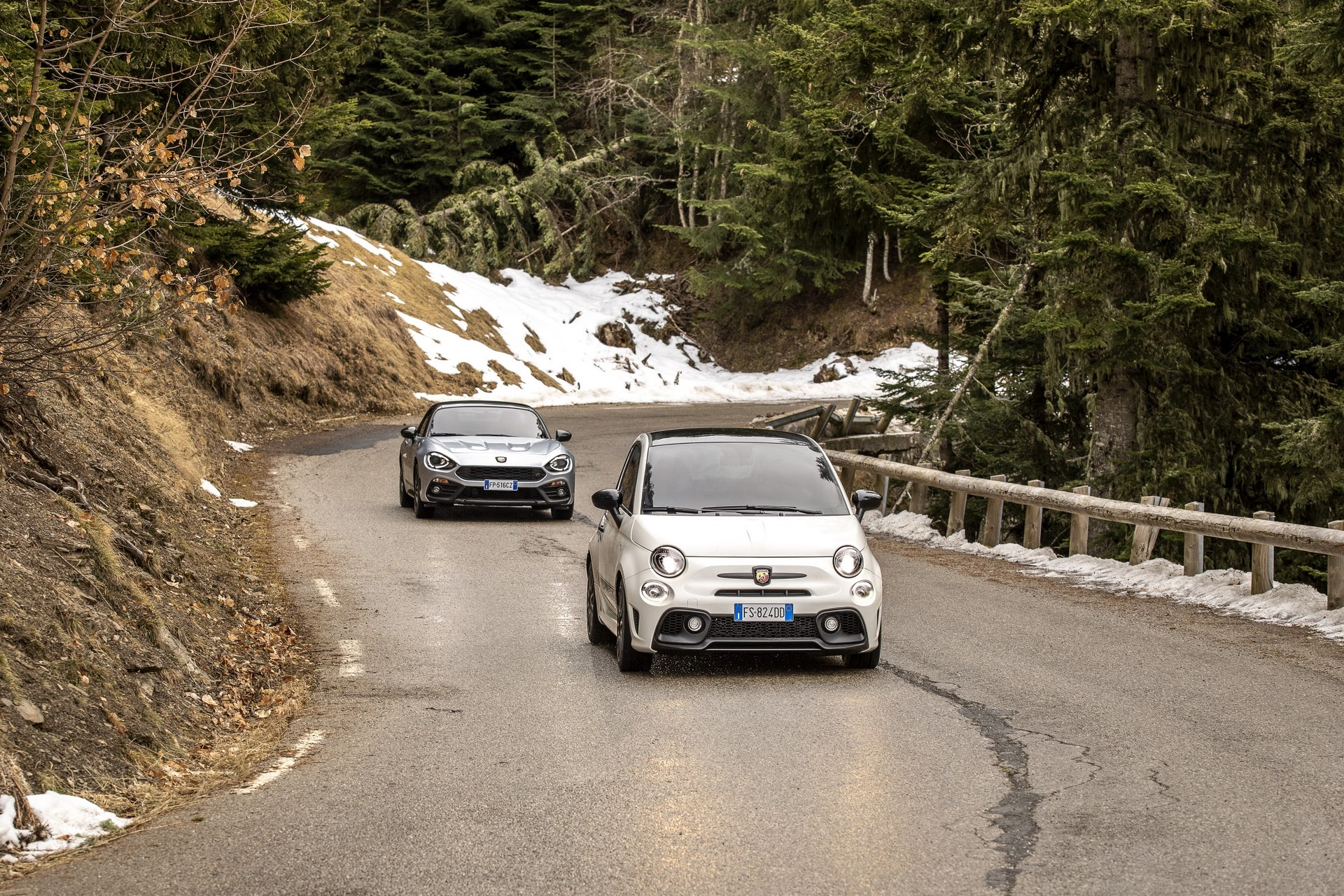 190129_Abarth_70th_Anniversary_range_53