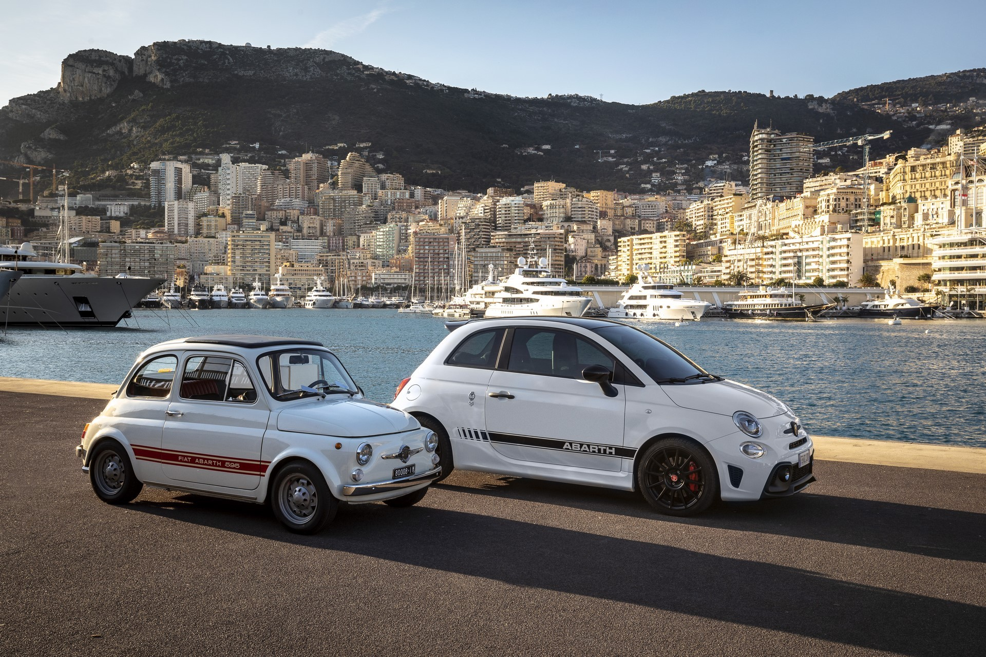 190129_Abarth_70th_Anniversary_range_69