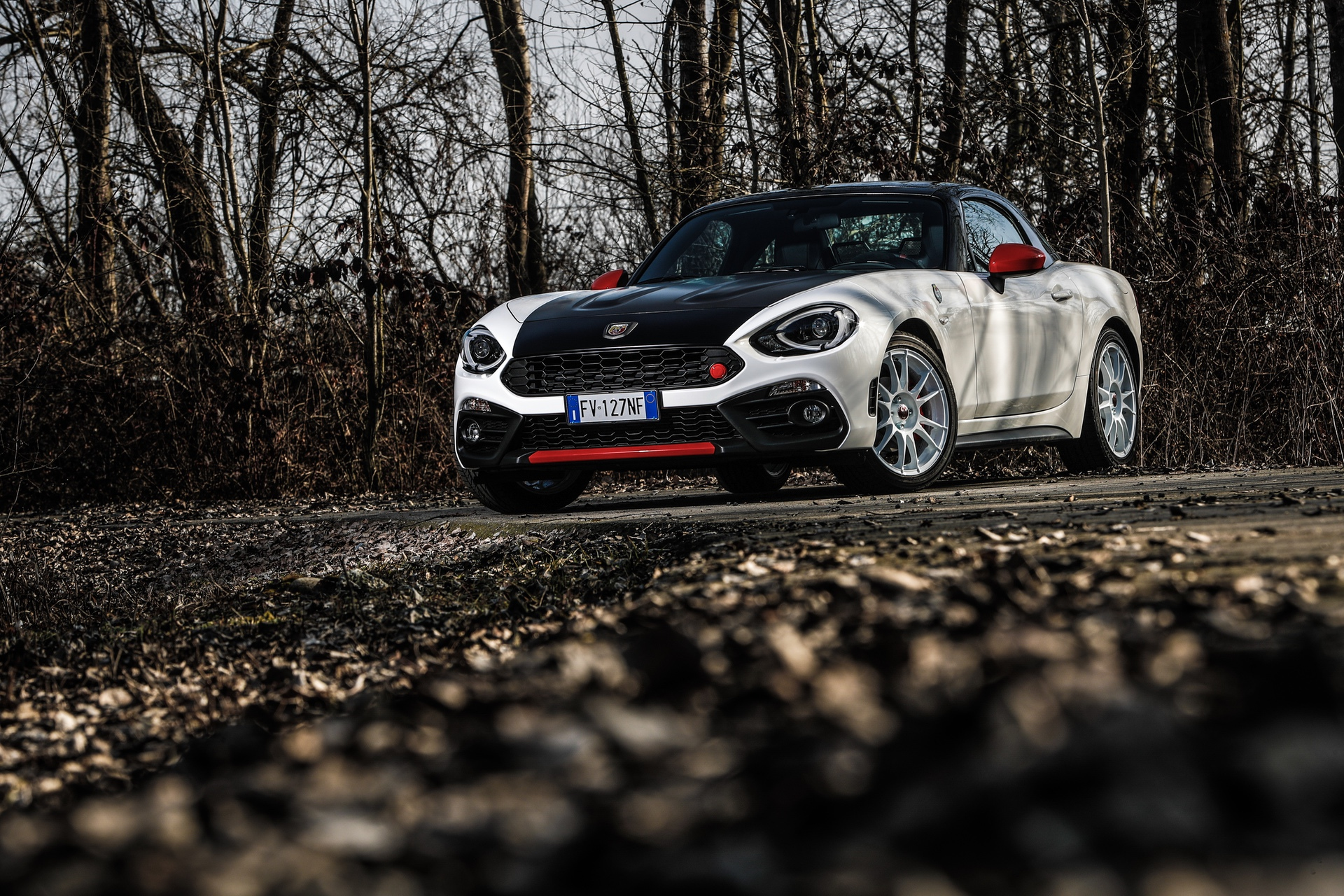 190225_Abarth_124_Rally_Tribute_14