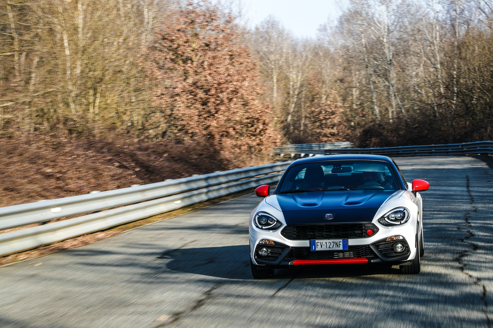 190225_Abarth_124_Rally_Tribute_26