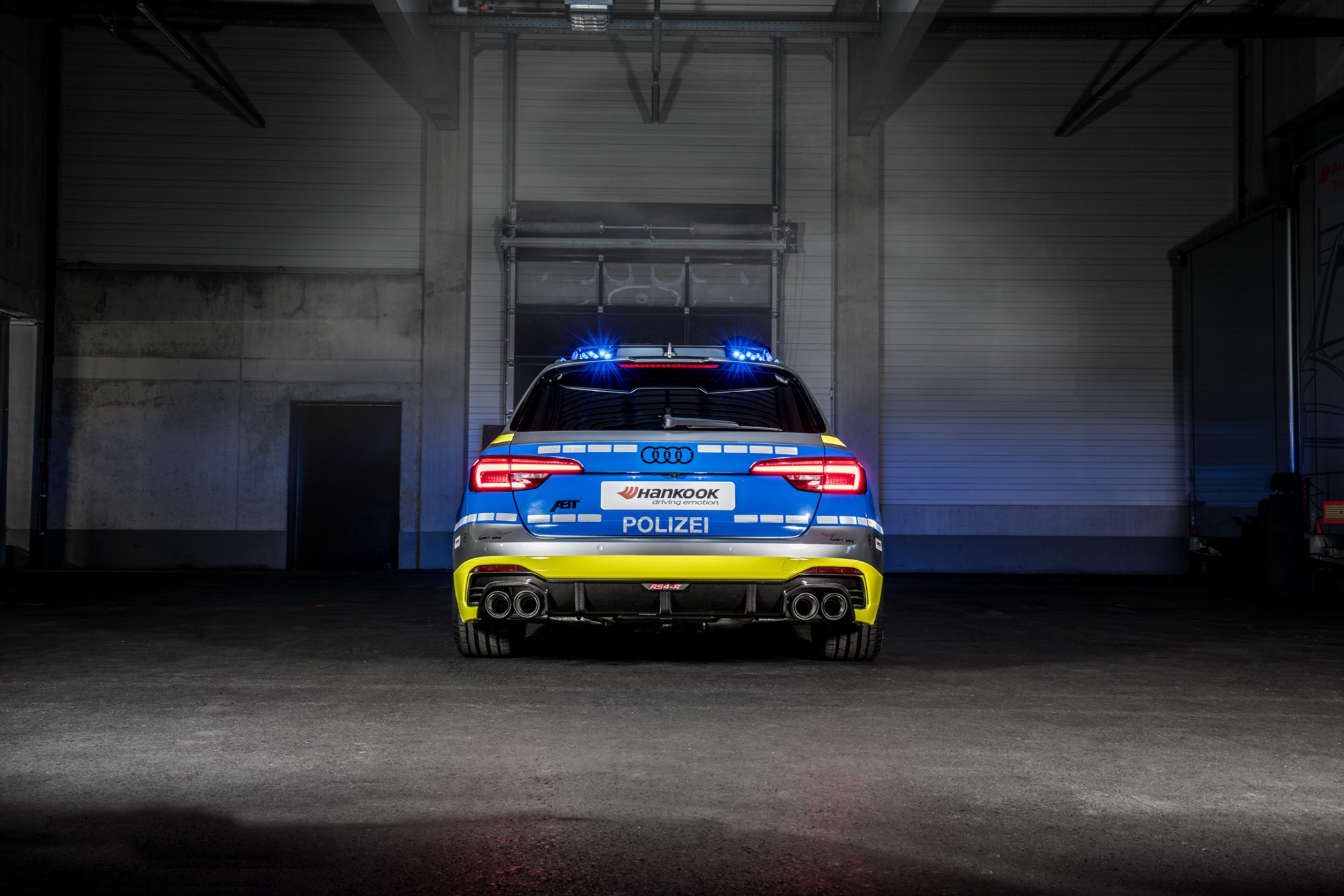 ABT-Audi-RS4-R-Avant-Police-car-Tuneit-safe-10