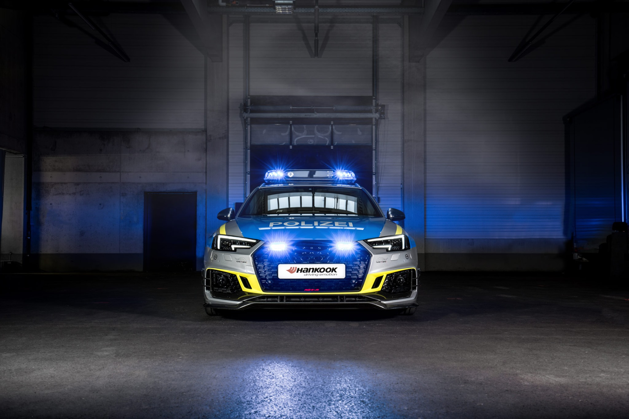 ABT-Audi-RS4-R-Avant-Police-car-Tuneit-safe-19