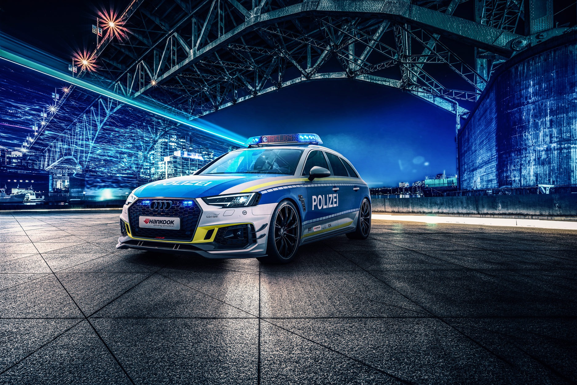 ABT-Audi-RS4-R-Avant-Police-car-Tuneit-safe-9