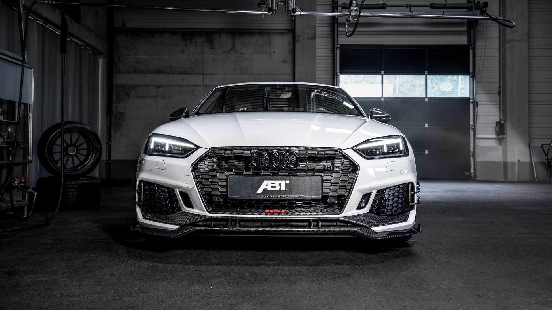 ABT-RS-5R-Sportback-1
