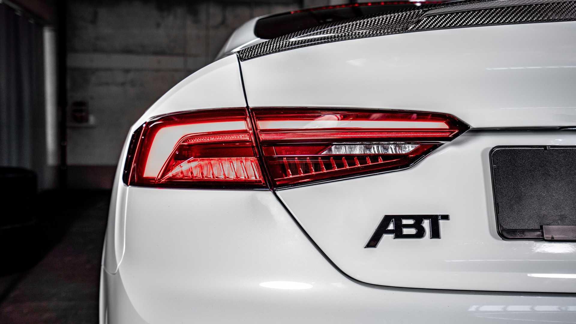 ABT-RS-5R-Sportback-16