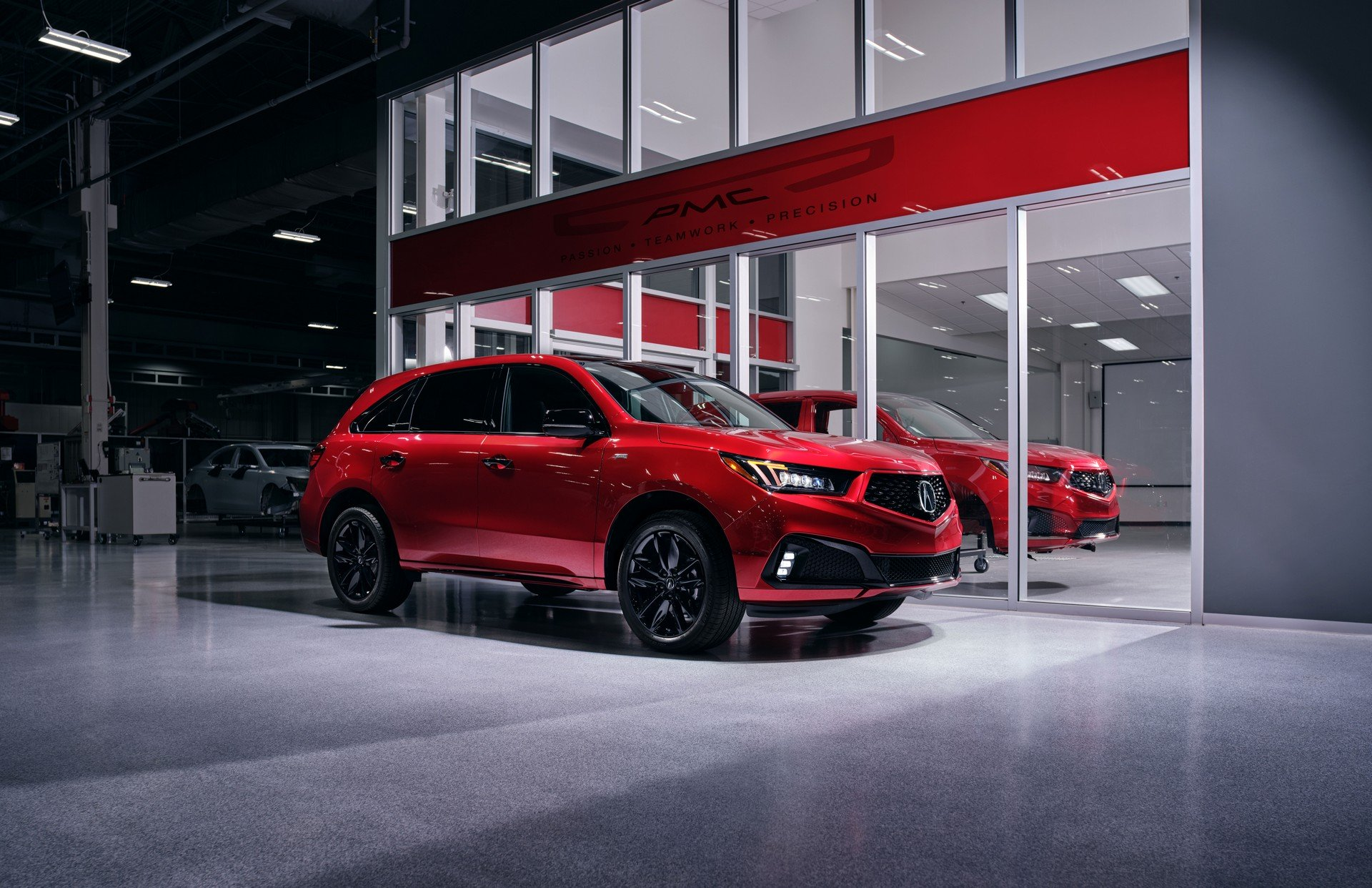 Acura-MDX-PMC-Edition-1