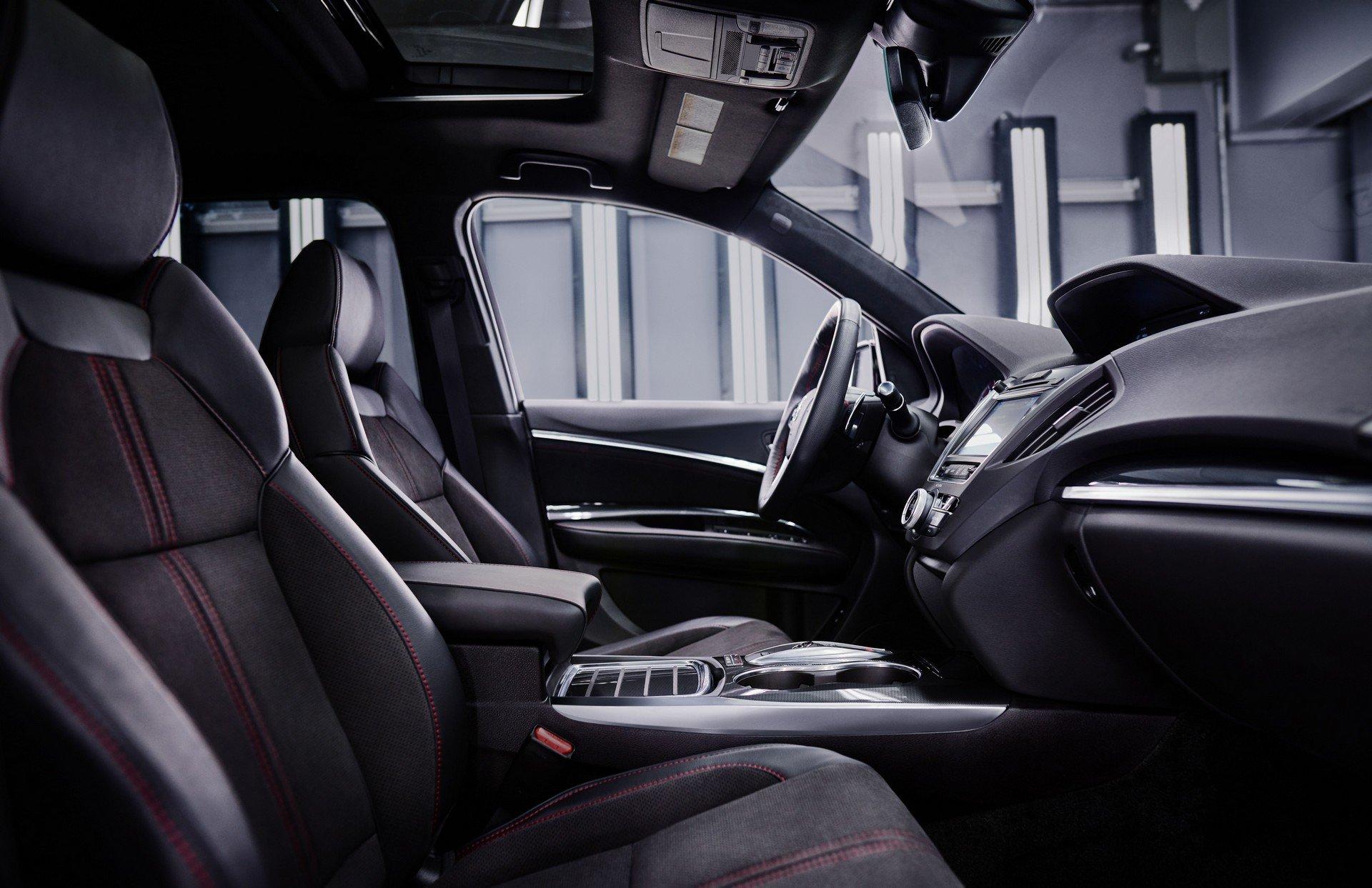 Acura-MDX-PMC-Edition-12