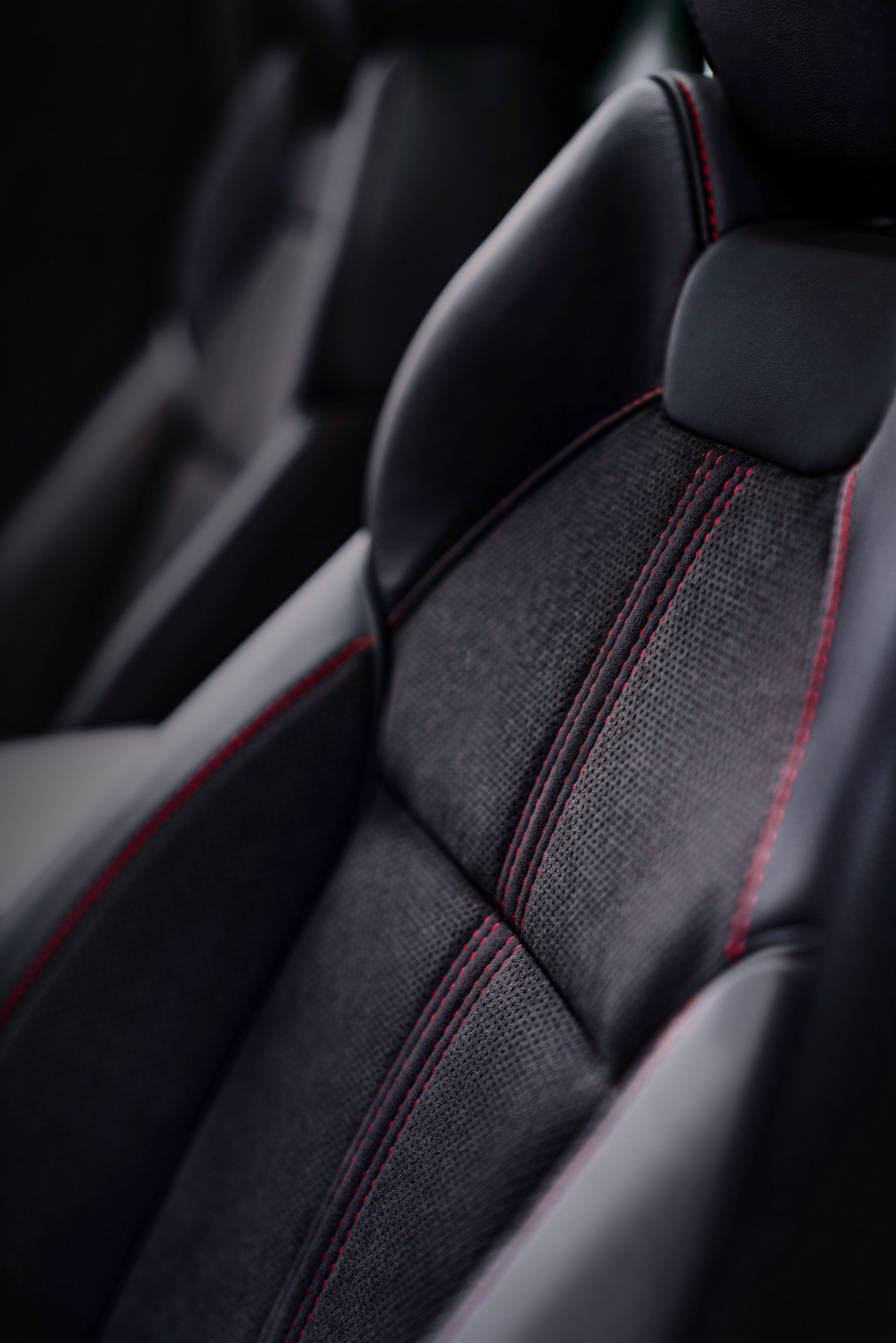 Acura-MDX-PMC-Edition-13
