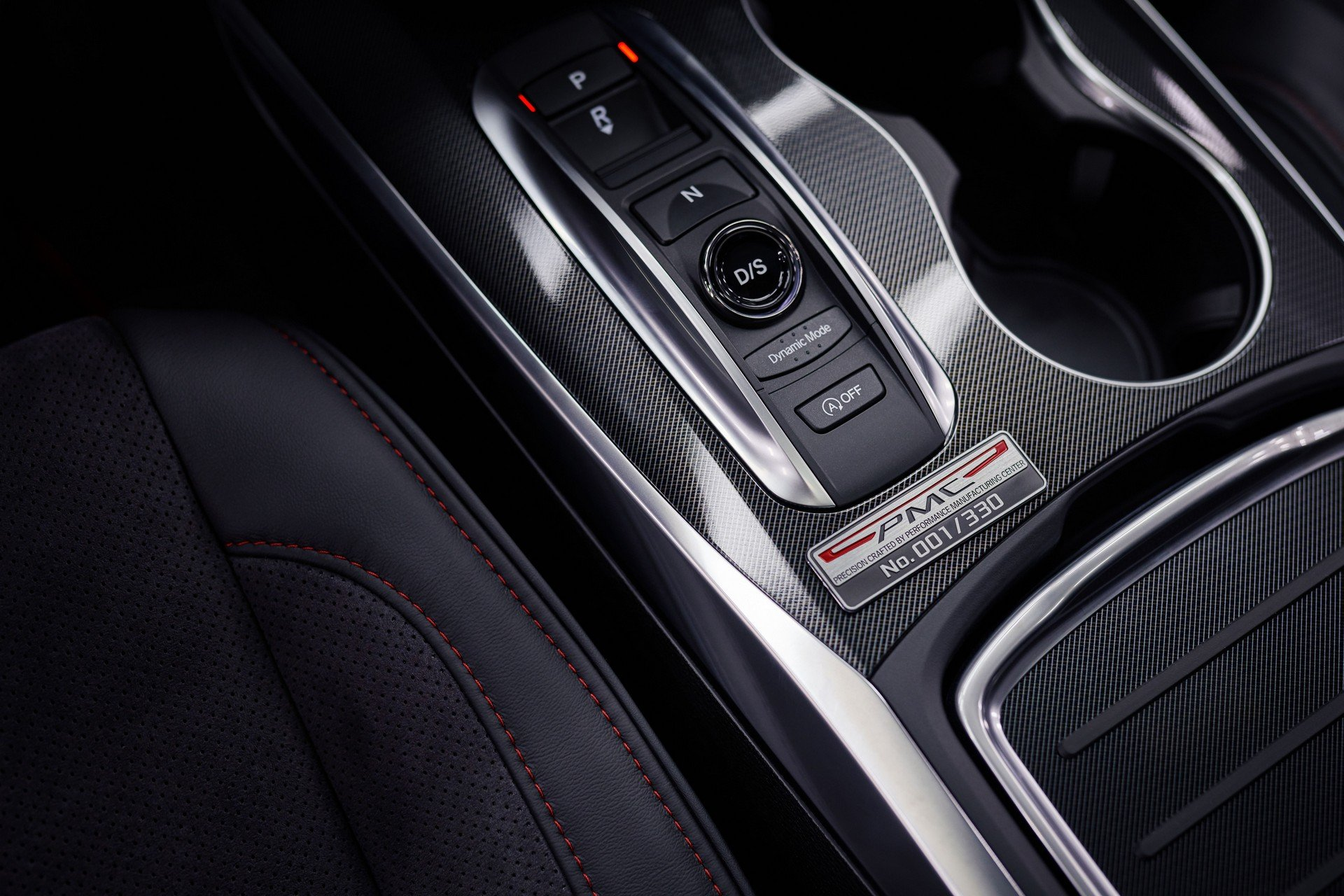 Acura-MDX-PMC-Edition-14