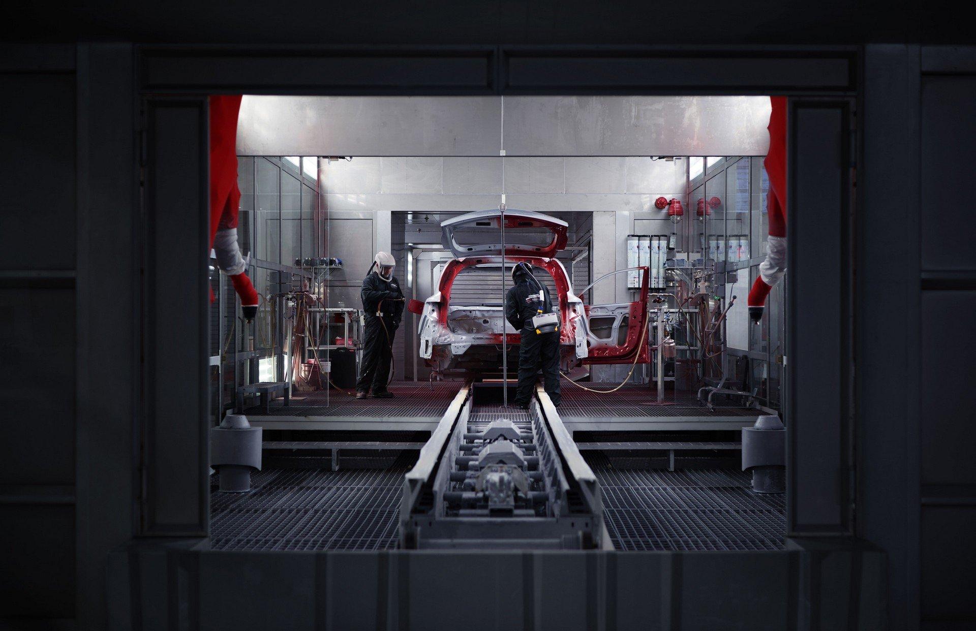 Acura-MDX-PMC-Edition-15