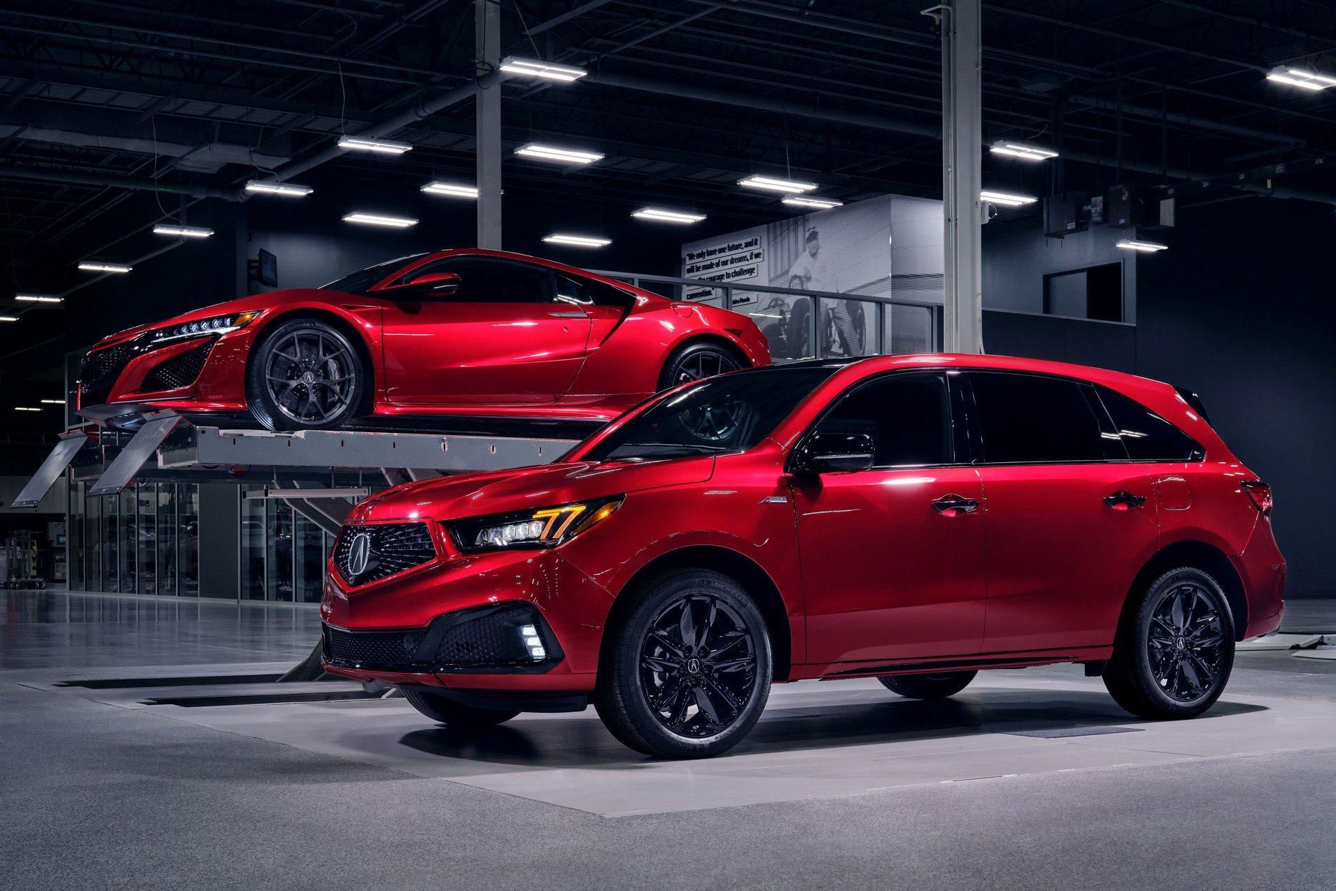 Acura-MDX-PMC-Edition-3