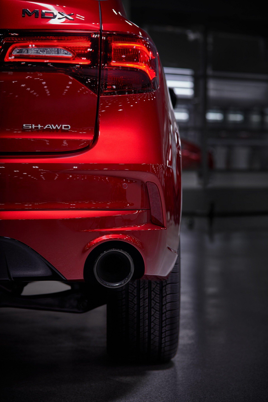 Acura-MDX-PMC-Edition-7