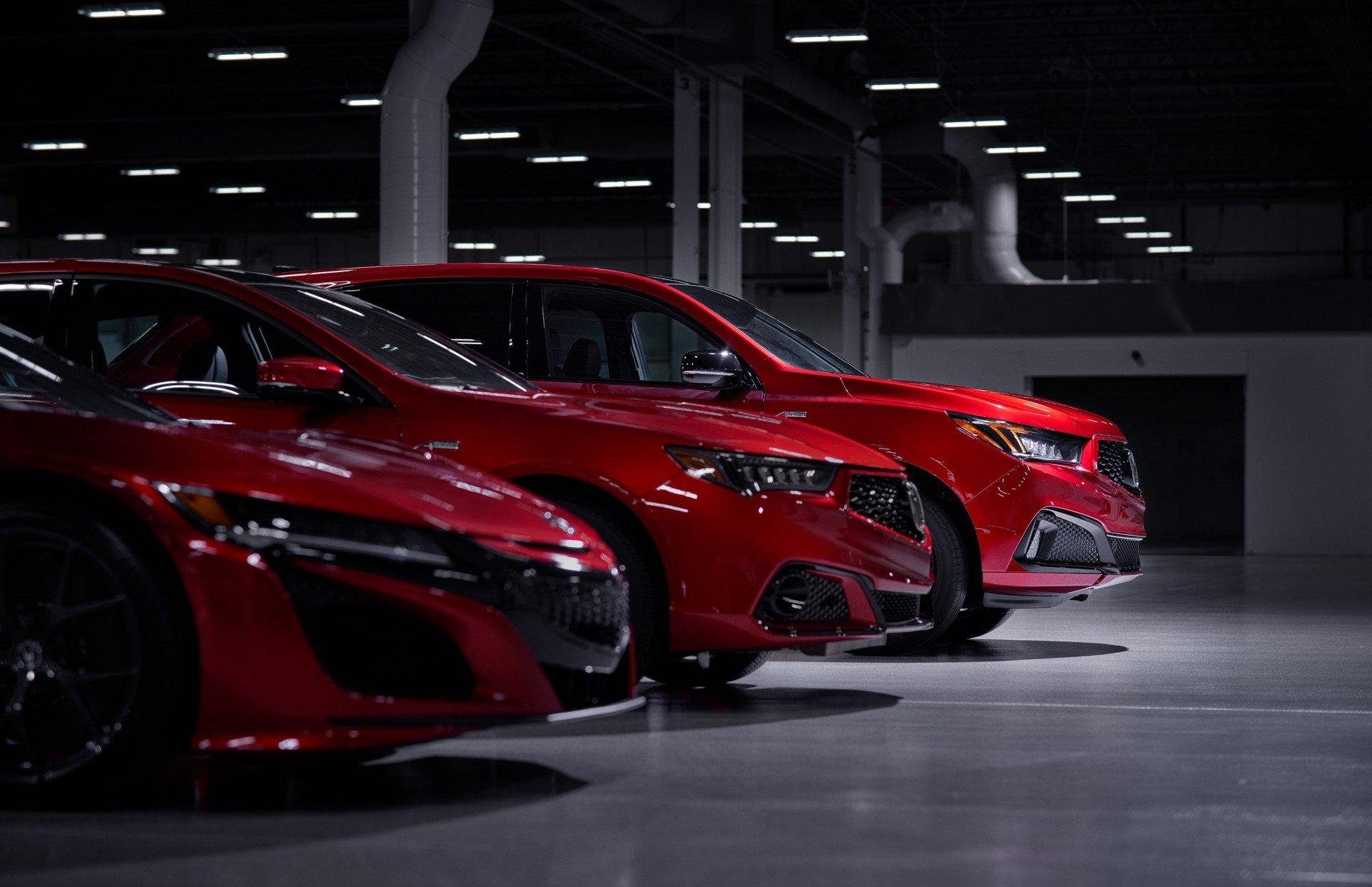 Acura-MDX-PMC-Edition-8