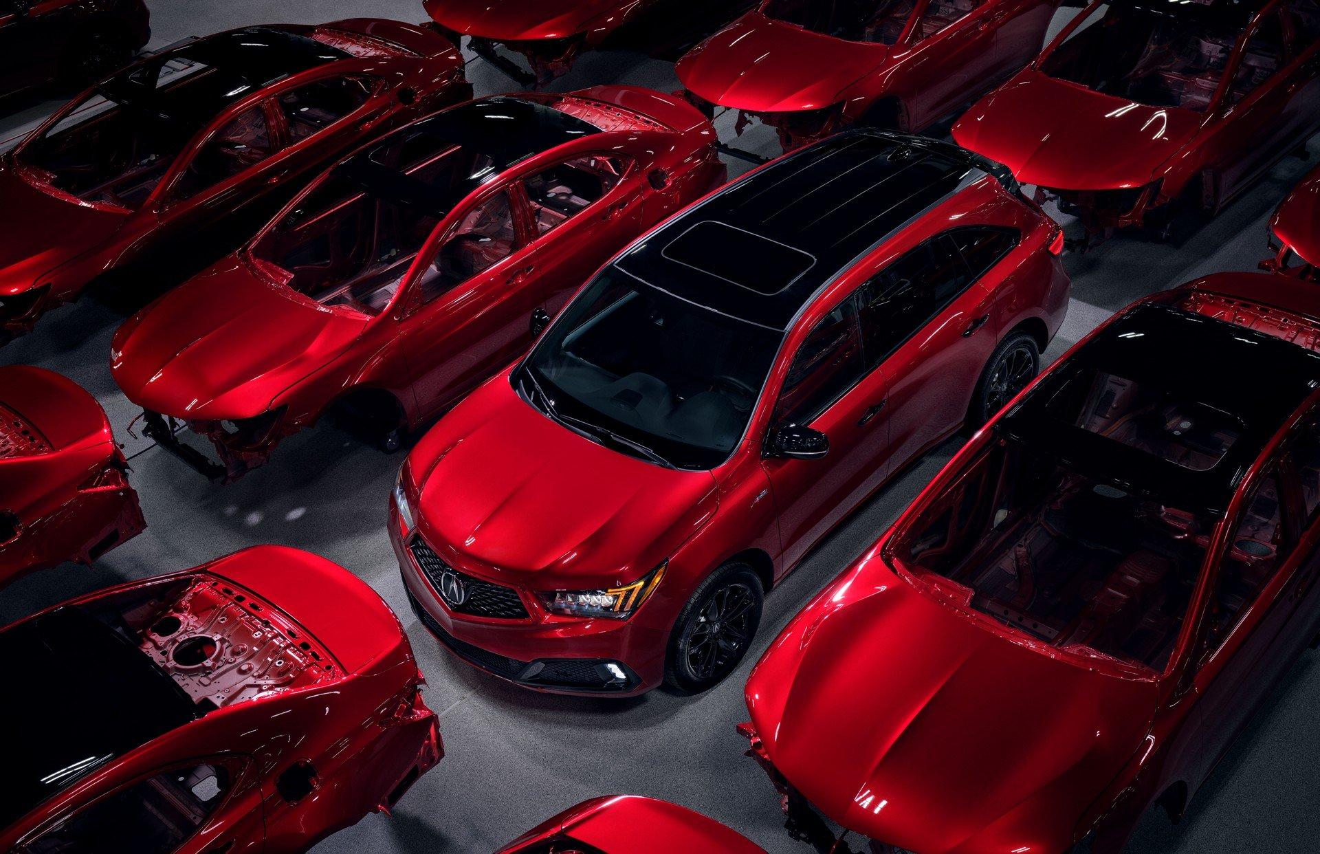 Acura-MDX-PMC-Edition-9