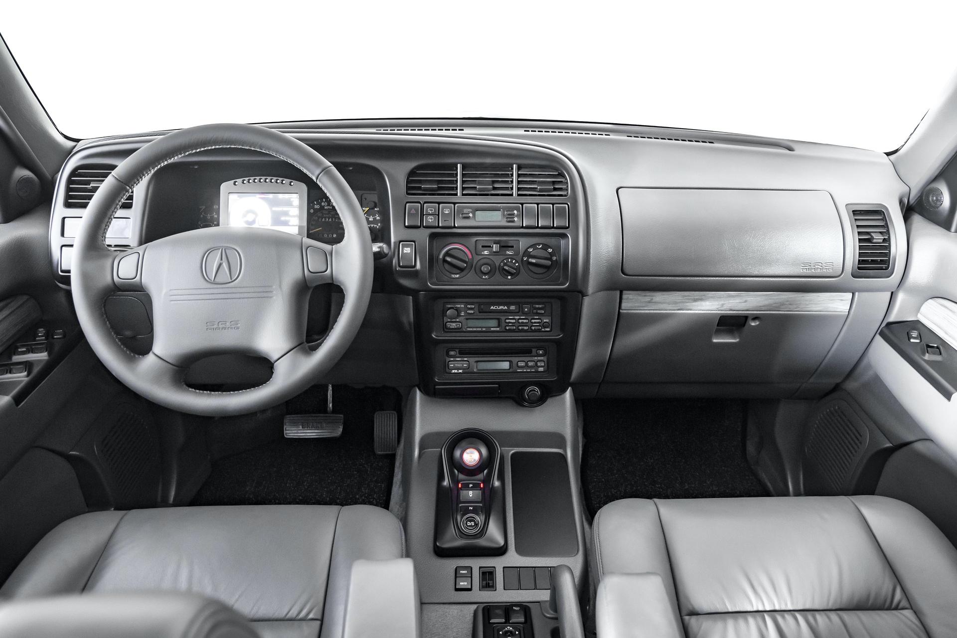 Acura-SH-SLX_017